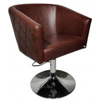 Парикмахерское кресло Гармония 3