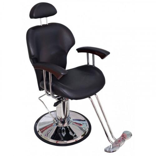 Барбер кресло Икар