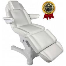 Косметологическое кресло Iceberg, 4 мотора, Регистрационное удостоверение